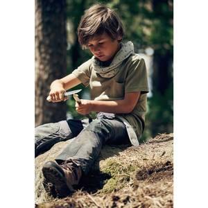 Bilde av HABA Spikkekniv for barn