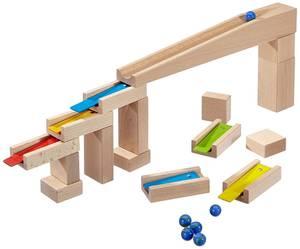Bilde av HABA Melodious building blocks