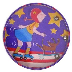 Bilde av Moulin Roty - Ball in maze