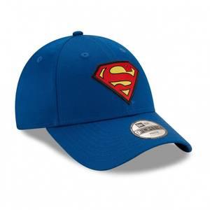 Bilde av New Era 940 Child Superman