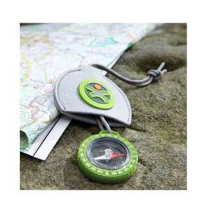 Bilde av HABA Lomme-Kompass