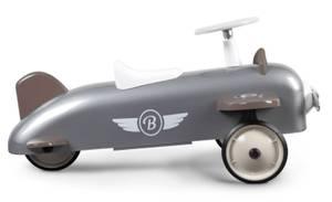 Bilde av BAGHERA - Speedster Plane