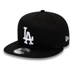 Bilde av New Era LA Dodgers 950 ESSENTIAL Youth Black
