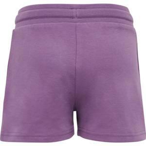 Bilde av HUMMEL KIDS Nille Shorts Violet