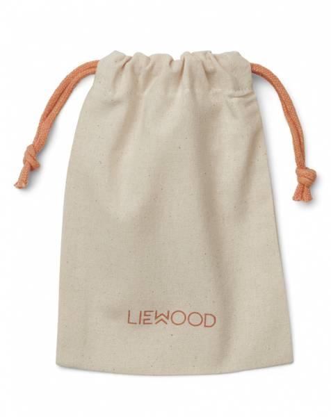 LIEWOOD Darcey dust bag 8 pk - Birthday multi mix