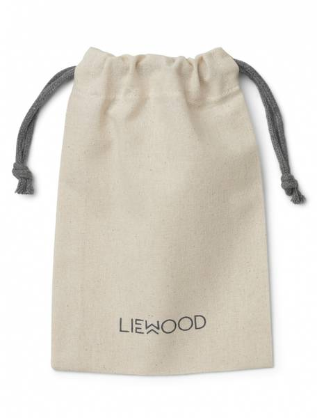LIEWOOD Darcey dust bag 8 pk - Space multi mix