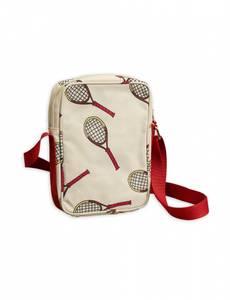 Bilde av Mini Rodini Tennis Messenger Bag