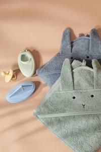 Bilde av LIEWOOD Troels bath toys 3-pack Badeleke -
