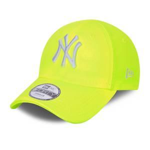 Bilde av NEW ERA 940 NY Neon Toddler - Yellow