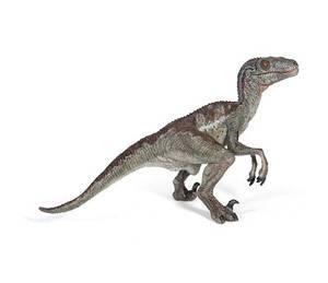 Bilde av PAPO Miniatyrfigur Velociraptor