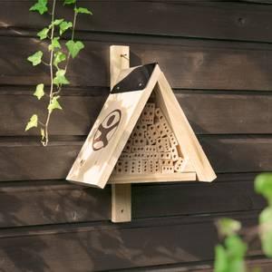 Bilde av HABA Insektshotell Komplett Byggesett