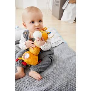 Bilde av HABA Babyleke Stable Giraff