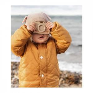 Bilde av LIEWOOD Steven biteleke - Sea creature rose mix