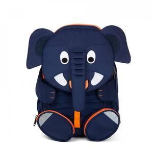 Bilde av Affenzhan Sekk Large - Elephant