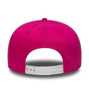 Bilde av New Era 950 NY Yankees Youth - Pink