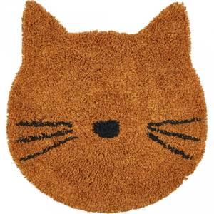Bilde av Bobby rug, Cat mustard