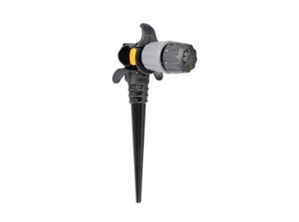 Bilde av Dryppdyse/sprederdyse 0-40lpt sprer inntil 10cm.