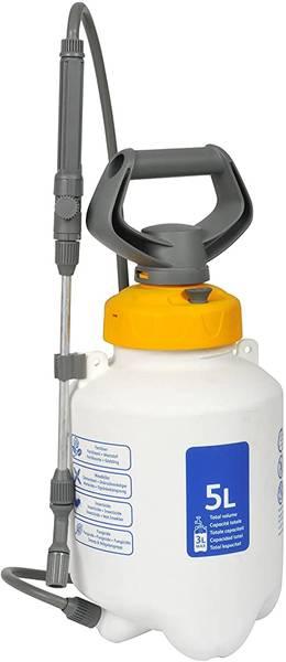 Bilde av Trykksprøyte 5 liter standard