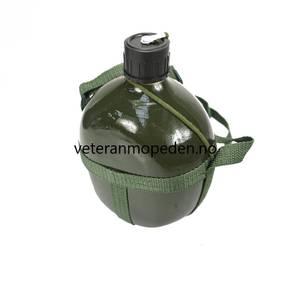Bilde av Feltflaske