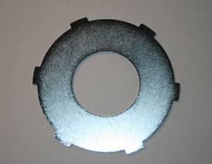 Bilde av Clutchlamell, stål, for Sachs