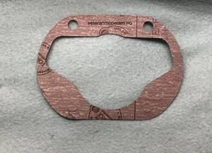 Bilde av Sylinderfotpakning, fighter