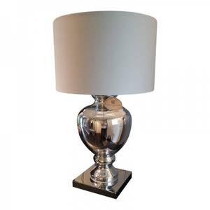 Bilde av Dallas lampe