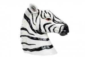 Bilde av Zebra vase