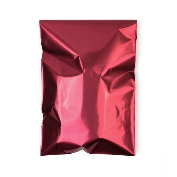 Gavepose, mattmetall