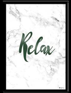 Bilde av Relax