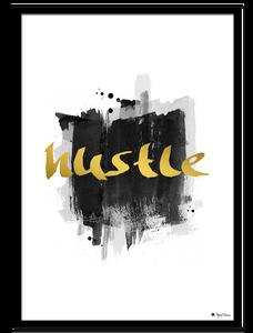Bilde av Hustle