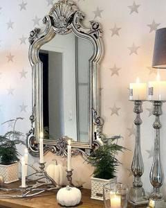 Bilde av Speil, Royal