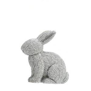 Bilde av Bunny