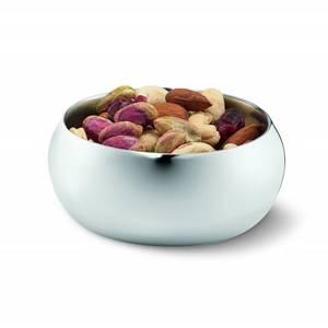 Bilde av Bo candy bowl, S