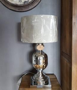 Bilde av Grace lampe