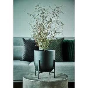 Bilde av Sablier blomsterpotte ,stor