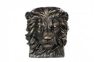 Bilde av Krukke Løve
