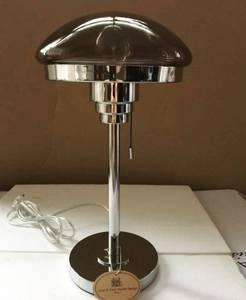 Bilde av Office Bordlampe