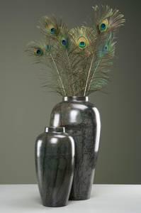 Bilde av Vase Onyx