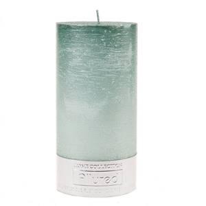 Bilde av Kubbelys lys grønn