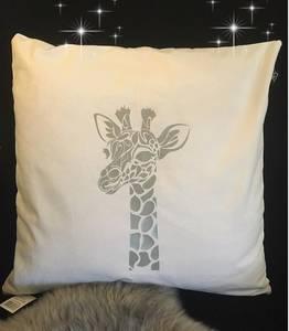 Bilde av Putetrekk, Giraff