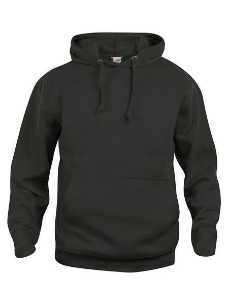 Hettegenser/genser med egen tekst/logo