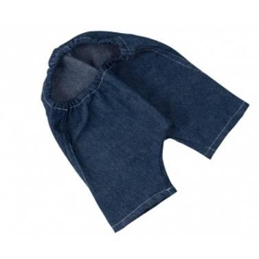 Jeans til Rubens Barn