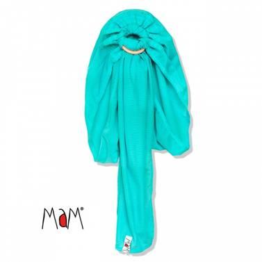 MaM Badeslynge Blue Topaz