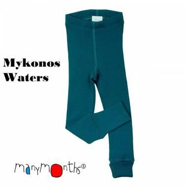 ManyMonths Leggings