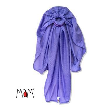 MaM Badeslynge Lily Purple