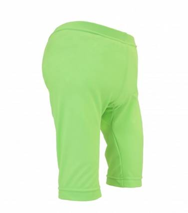 ImseVimse UV-shorts grønn