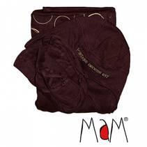 Sweet Raisin Mam Eco elastisk sjal