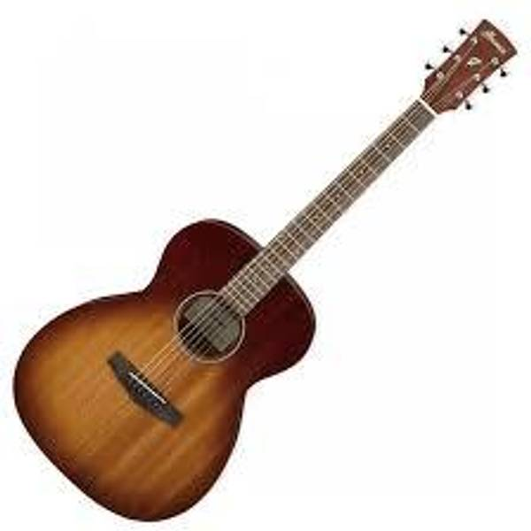 Bilde av Ibanez Acoustic Guitar PC18MH-MHS