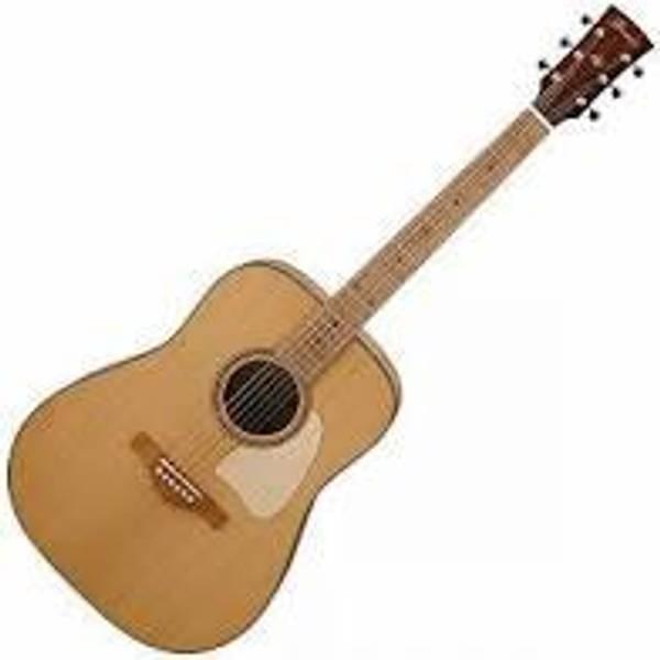 Bilde av Ibanez Acoustic Guitar AVD15MPL-OPS