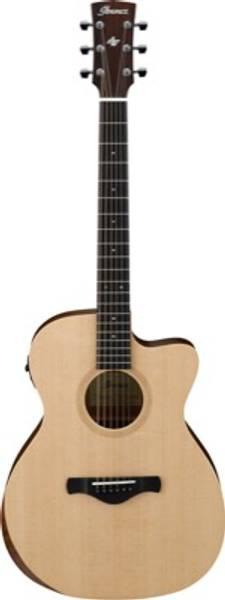 Bilde av Ibanez Acoustic Guitar  AC150CE-OPN (Open Pore